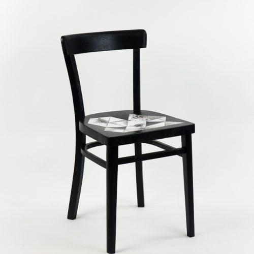 stoli (1 of 8)